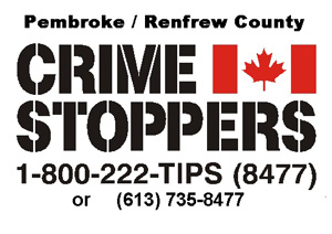 crime stoppers 300wide