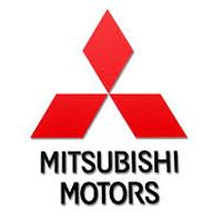 Pembroke Mitsubishi
